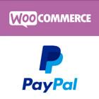 landing-plugin-woo-paypal-checkout-gateway